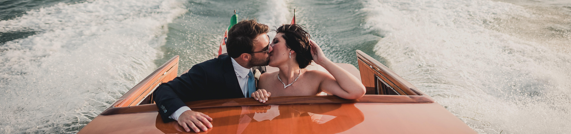 wedding_planner_venice_taxi_