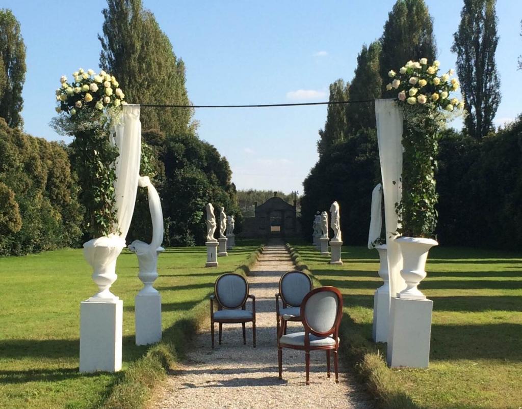 matrimonio_villa_giustinian_portobuffole