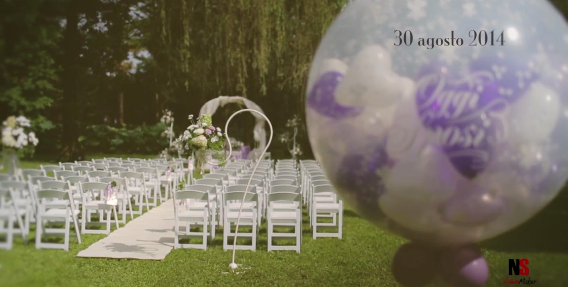 aranciera_villa_zoppolato_location_matrimonio_mogliano_veneto