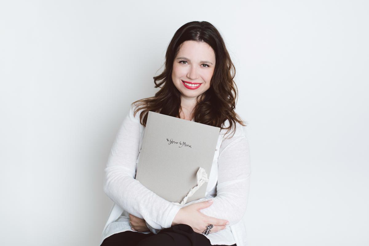 Elisabetta Bilei Wedding Planner