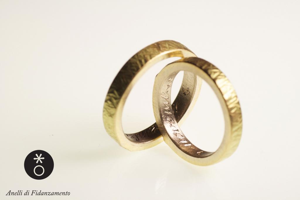 fedi-matrimonio_