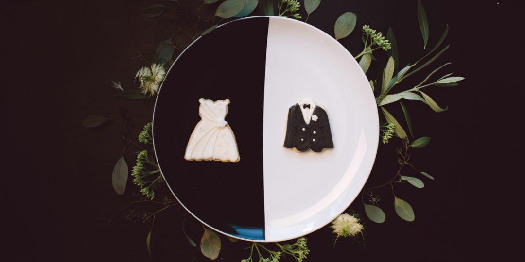 Servizi Wedding Planner