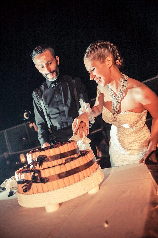 matrimonio_stile_marino