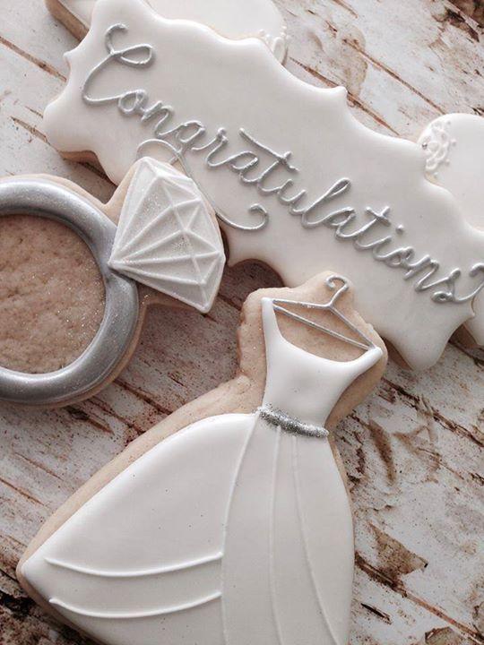 biscotti buffet dolci confettata matrimonio