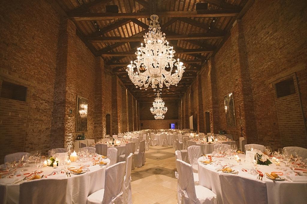 Matrimonio In Venezia : Organizzare un matrimonio a venezia con serenità