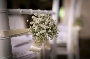 Matrimonio Country Chic Significato : Matrimonio country chic a tema erbe aromatiche un giorno su misura