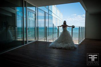 Location Matrimoni Spiaggia Jesolo : A piedi nudi sulla sabbia matrimonio a jesolo beach un giorno
