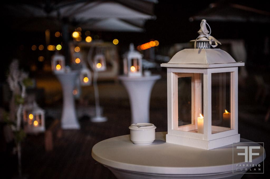 lanterne matrimonio