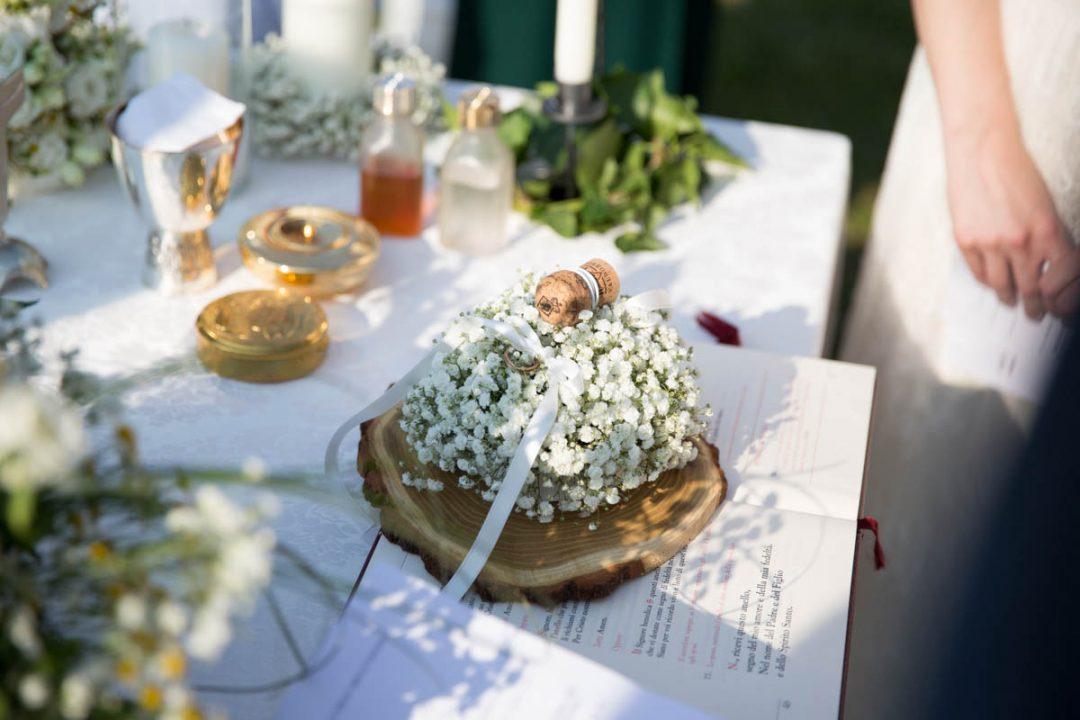 Matrimonio Tema Liquori : Matrimonio a tema vino idee che non puoi perderti un