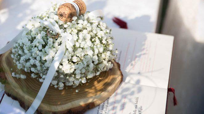 Matrimonio Tema Vino : Matrimonio tema vino stile libero allestimenti floreali per