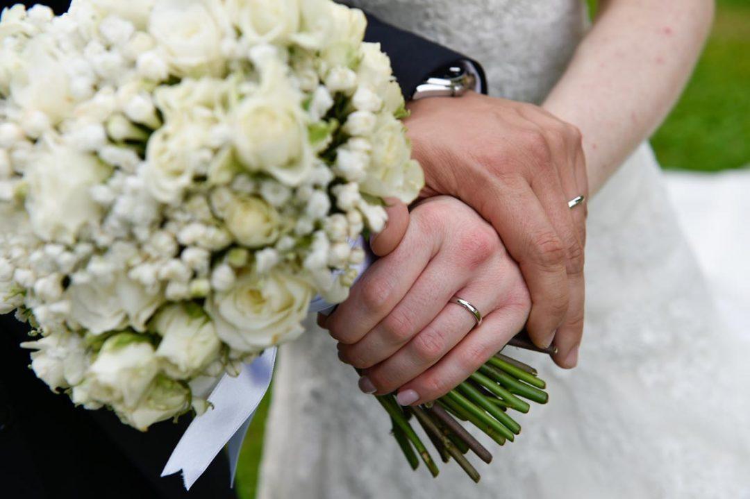 Matrimonio Quanto Costa : Matrimonio quanto costa sposarsi un giorno su misura
