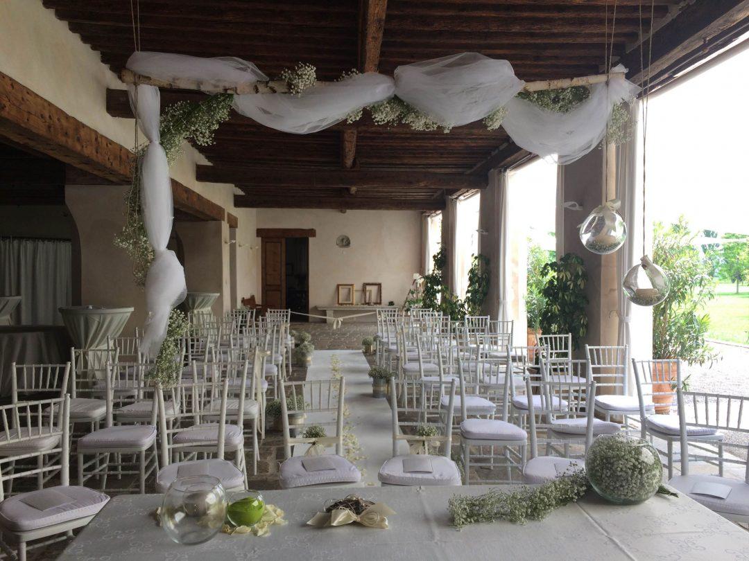 Matrimonio In Villa : Organizzare un matrimonio e il suo piano b c
