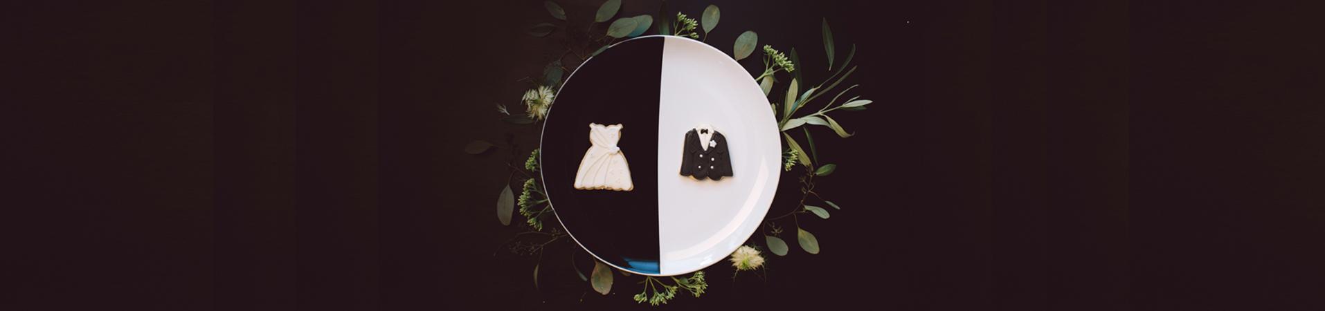 wedding planner sposo sposa