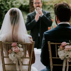 matrimonio cerimonia simbolica
