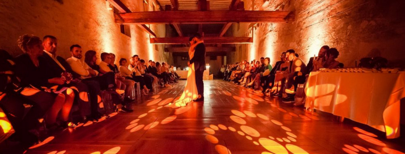 light design matrimonio treviso