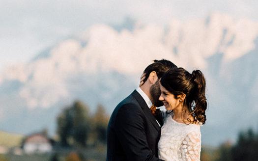 matrimonio_sulle_dolomiti_wedding_planner_montagna