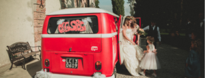 matrimonio boho-chic