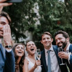 organizzare matrimonio venezia