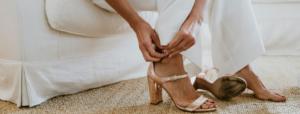 abito da sposa 2020 wedding planner
