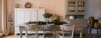 corso formazione aspiranti wedding planner