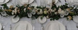 Pinterest wedding matrimonio idee