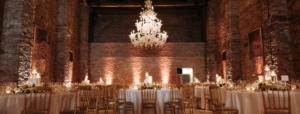 matrimonio hotel cipriani venezia