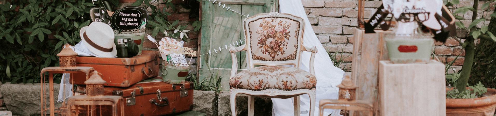 wedding designer padova-min