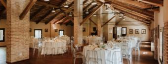 location matrimonio treviso