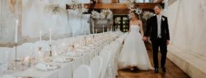 matrimonio in italia dall'estero