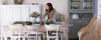 corso on-line diventare wedding planner