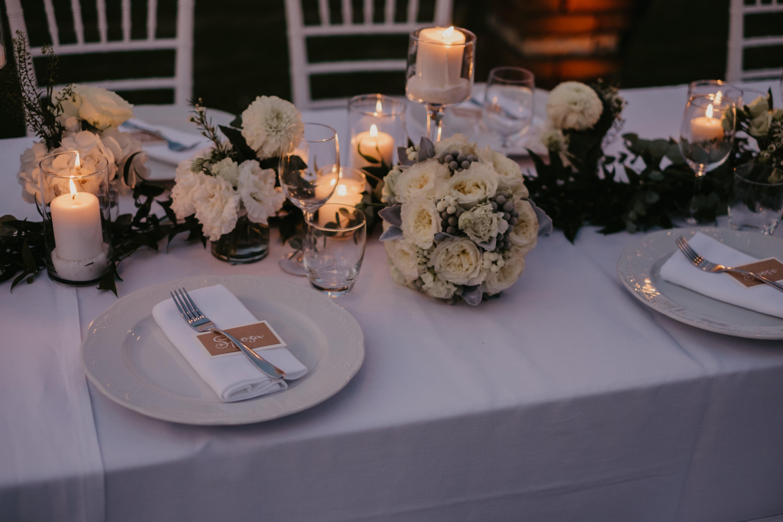 fiori martellago matrimonio