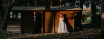 matrimonio Venezia Wedding planner