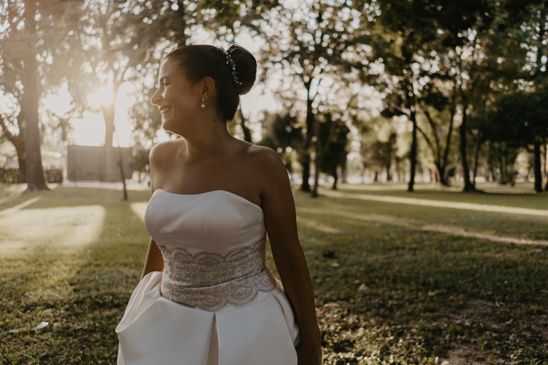 sposa abito montebelluna