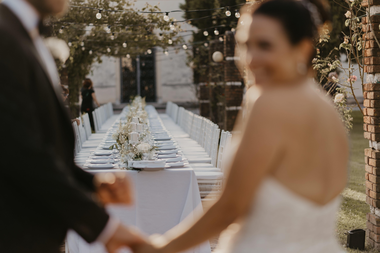 sposi provincia treviso matrimonio