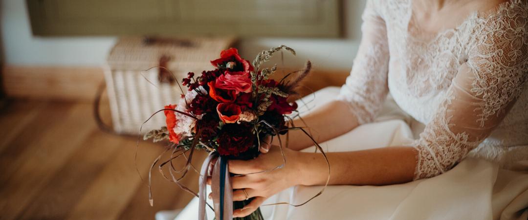 matrimonio inverno padova